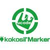 kokosilMarker_logo